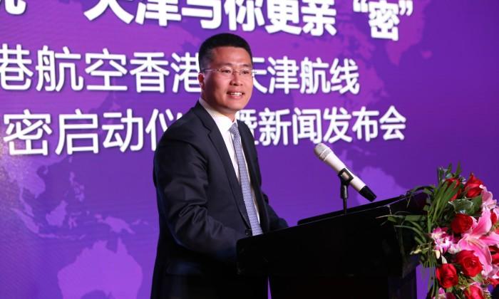 Li Dianchun