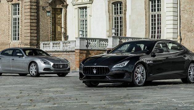 Maserati_Accenture Digital