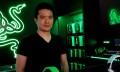 Min Liang Tan Razer