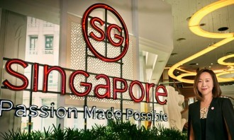 Singapore Tourism Board_Lynette Pang_Passion Made Possible