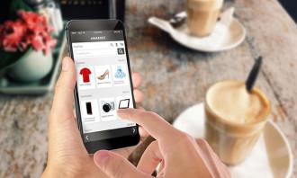 Shopping_mobile_online_digital
