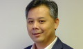 Tony Lai_SIM