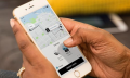 Uber_Creative_Media