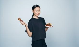 foodpanda_First Bite Campaign_Photo 3