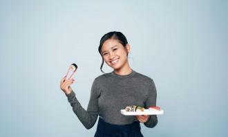 foodpanda_First Bite Campaign_Photo 4