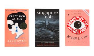 singapore-detail-2
