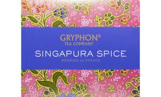 singapore-detail-3