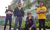Adventoro-Team-Photo-6