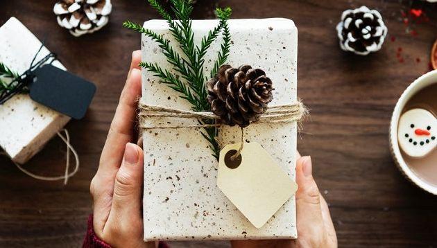 Christmas_gift_Isentia