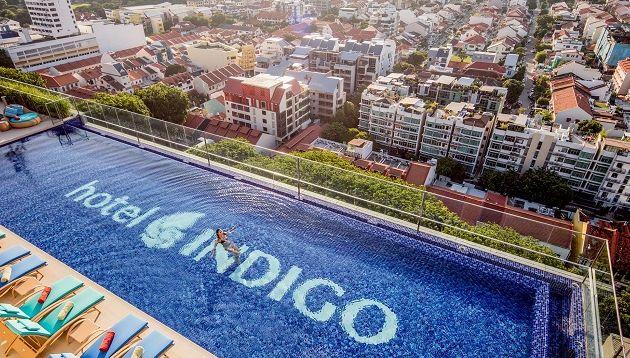 Hotel Indigo_IHG