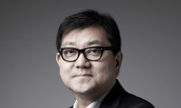 Jeongkeun Yoo President and CEO Cheil Worldwide