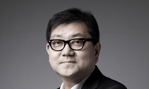 Jeongkeun Yoo President and CEO Cheil Worldwide