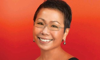 Karen Ngui