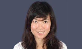 Lim Meng