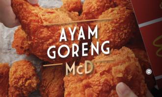 Mcd_Malaysia_Ayam Goreng