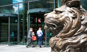 Nov-14-Anthony-HSBC-lion-HSBC-700x420