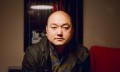 Terry Tsang