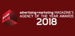 Agency of the Year & MARKies 2018 Malaysia