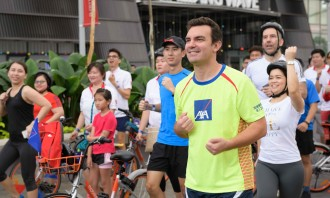 AXA Get Healthy Day Mobike 1 (1)