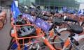AXA Get Healthy Day Mobike 1 (3)