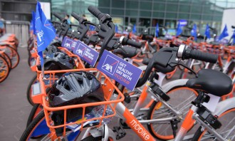 AXA Get Healthy Day Mobike 1 (3)