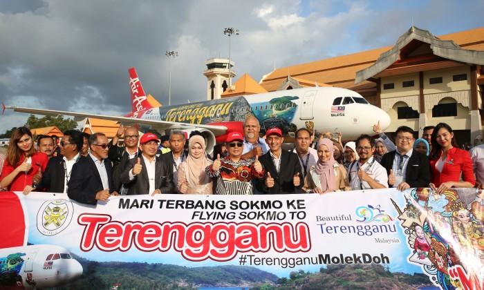 AirAsia_Terengganu