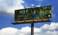 Alya Billboard 1_new