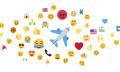 Emoji_arline