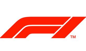 Formula One_W