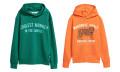 H&M_green_orange_hoodie