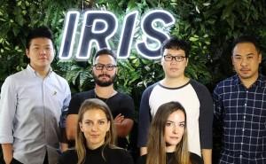 Iris Creative Team