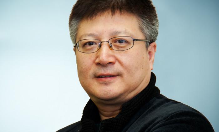 Li-Hong