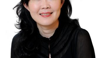 Lichi Hsueh
