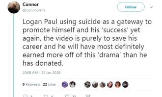 Logan Paul Twitter 3