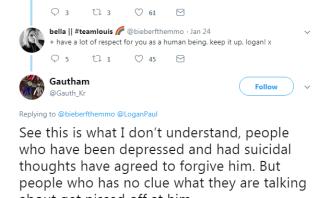 Logan Paul Twitter 4