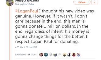 Logan Paul Twitter 5