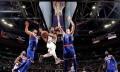 NBA_Derrick Rose_Cavs