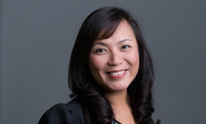 Susana Tsui