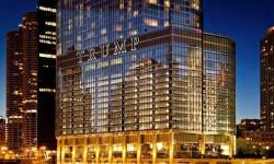 Trump Hotels_Yelp