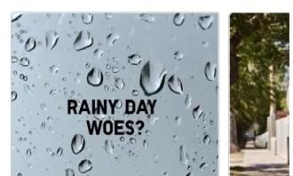 UQ_Rain
