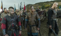 Vikings_HISTORY_Channel_ii