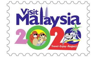 Visit-Malaysia-2020-new-logo_W