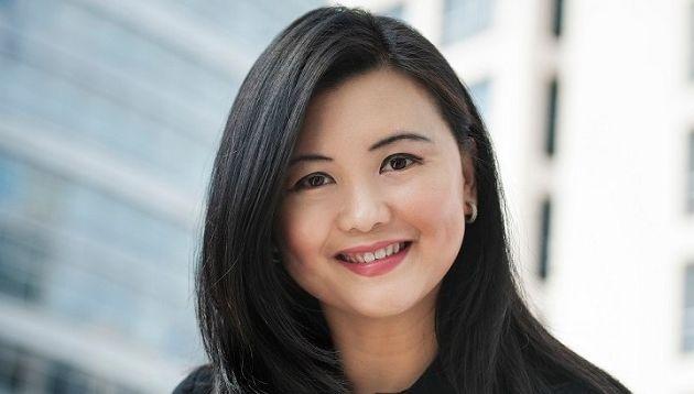 Wong Mei Wai_Aspial