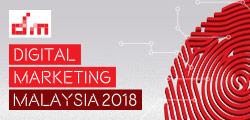 Digital Marketing 2018 Malaysia