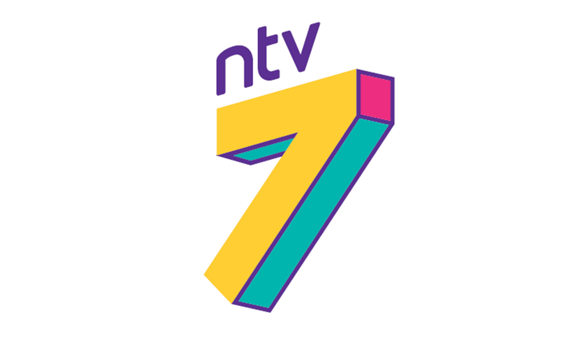 Media prima unveils new brand positioning for ntv7 with new logo media prima unveils new brand positioning for ntv7 with new logo marketing interactive thecheapjerseys Choice Image
