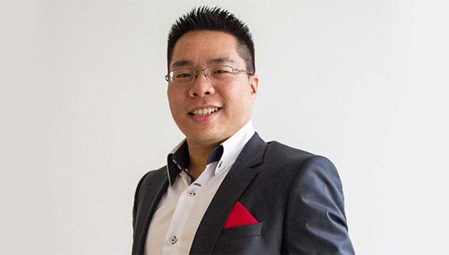 Adrian-Lim,-CEO-of-VLT_W