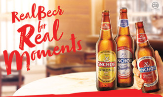 Anchor Beer_CNY