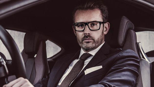 BMW_Harald Hoelzl