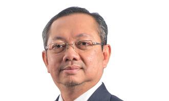 Dato Rais Azhar