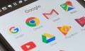 Google_Chrome_Better Ads Standards